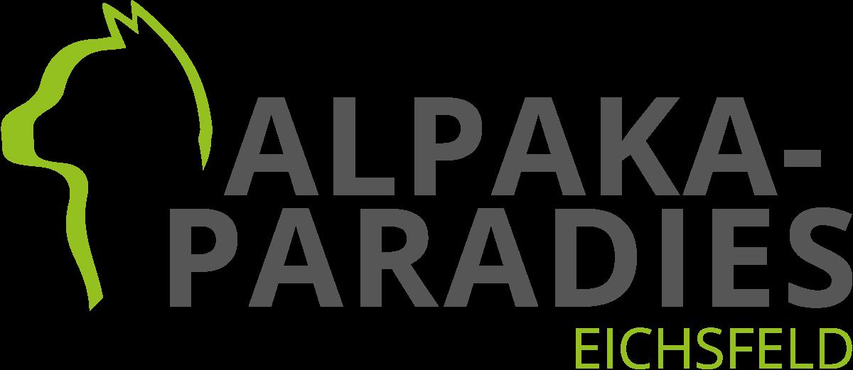 Alpakaparadies Eichsfeld
